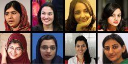 pakistani-women1